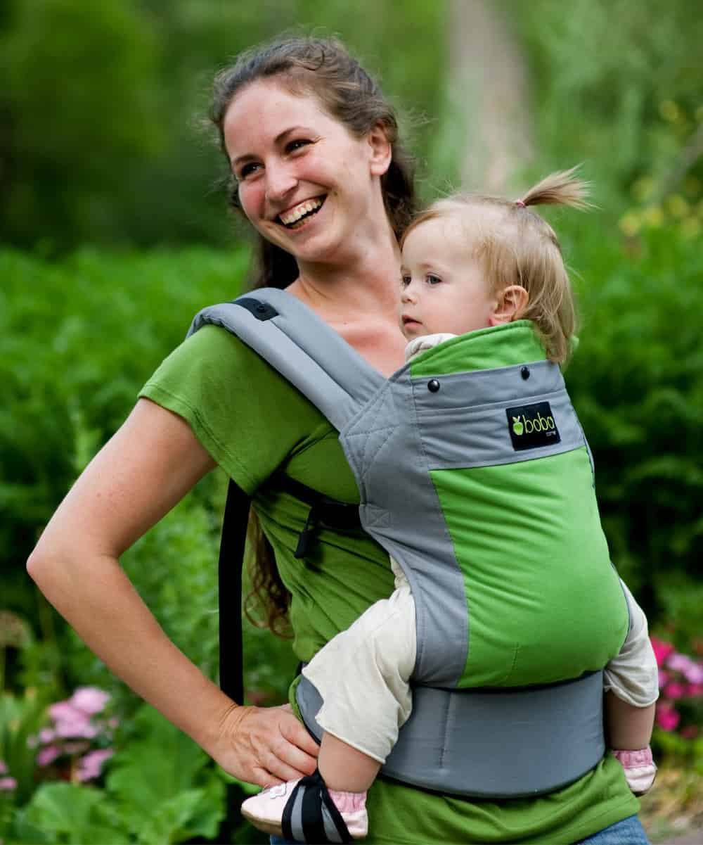Boba Baby Carriers 40 Off