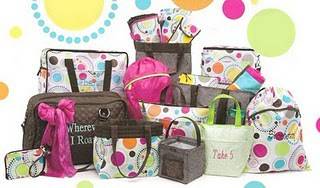 If you are looking for a feminine new purse or tote bag, look no further than Thirty-One! Rachel from Thirty-One has been kind enough to offer one of you a ...