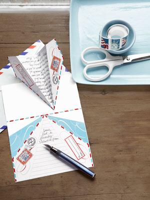 paper-craft-Idea-Notebook-Get-Crafty-0212-mdn