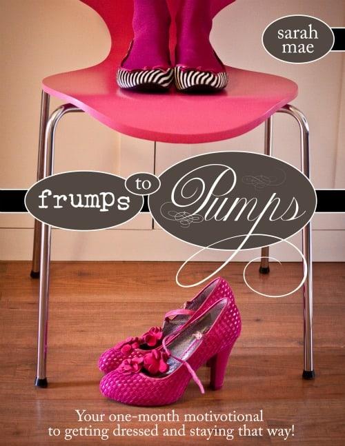 Frumps-Pumps-