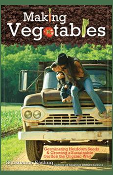 Making-Vegetables-1