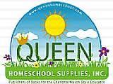 queen homeschool