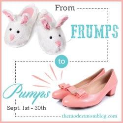 Frumps-to-Pumps-button