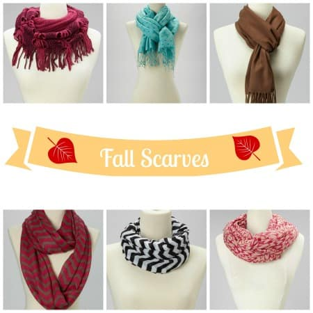 Fall Scarves1