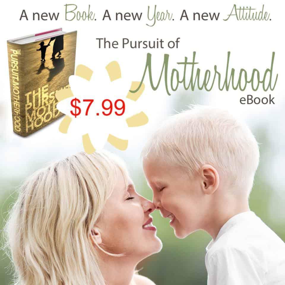 A-Pursuit-of-Motherhood