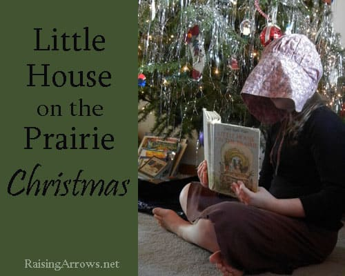 Little-House-on-the-Prairie-Christmas