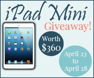 300x250-iPad-Mini-Giveaway1