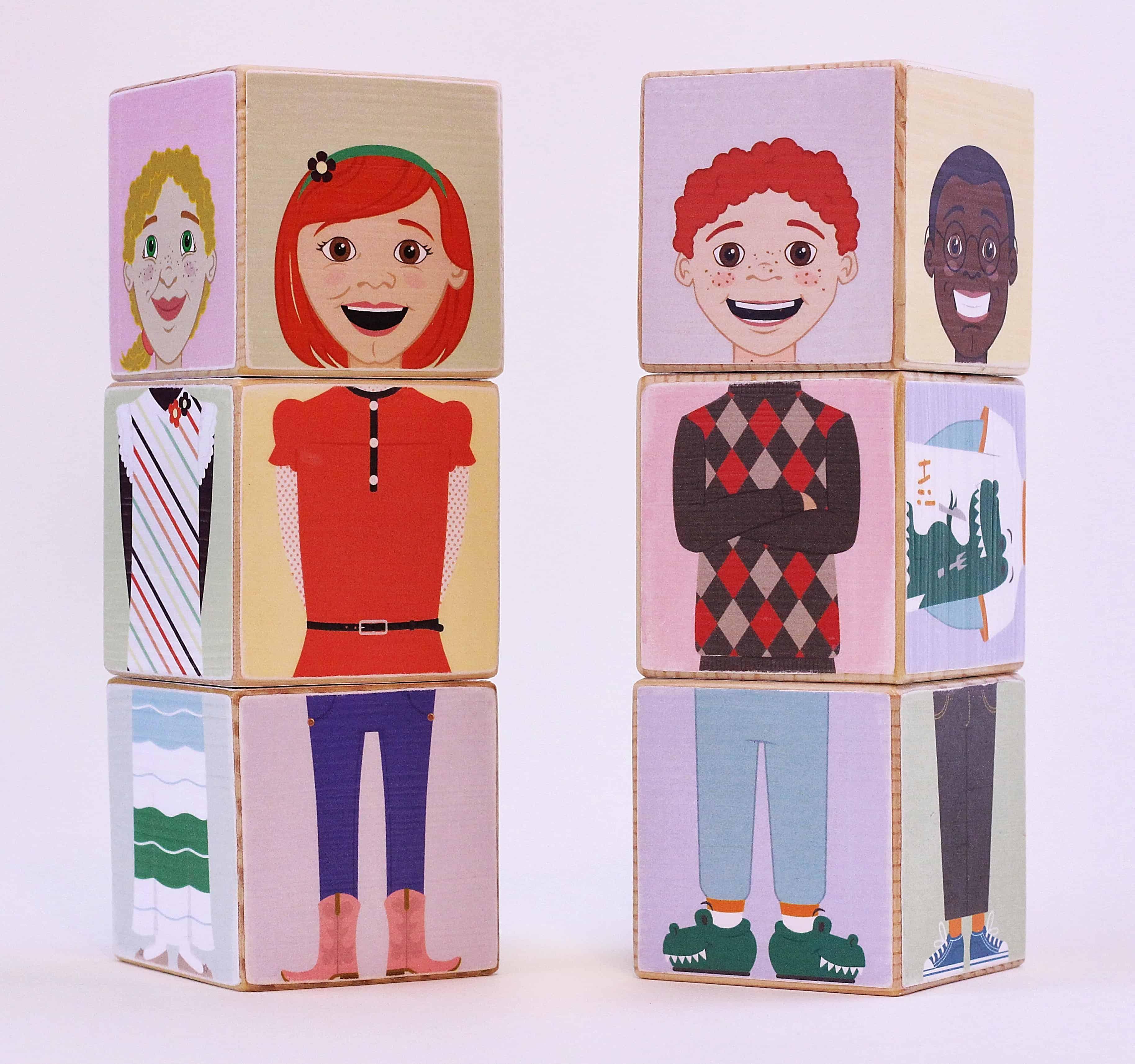 DIY Gift Ideas for Children
