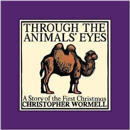 Through the Animals Eyes