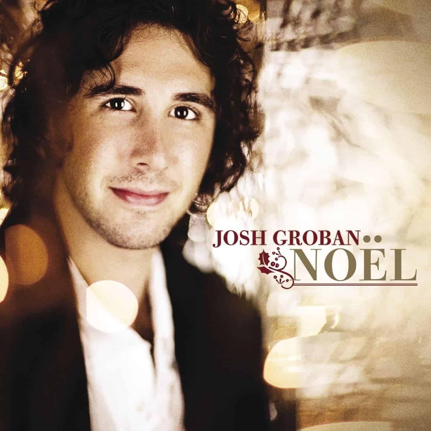Noel by Josh Groan