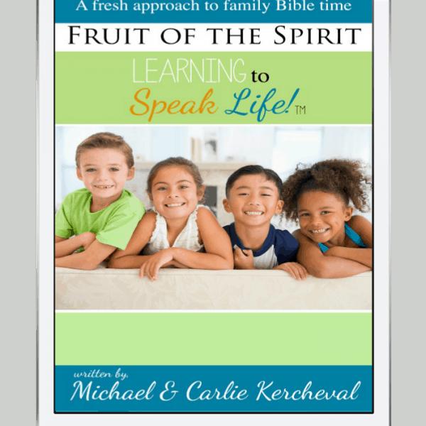 LTSL-Fruit-of-the-Spirit-for-iPad-600x600