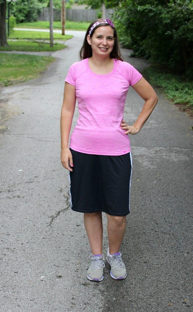 Workout_Skirt